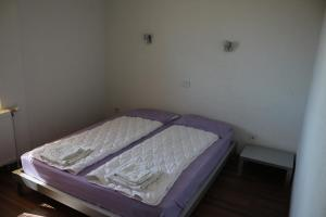 Holiday Apartments Prilep, Ferienwohnungen  Prilep - big - 19