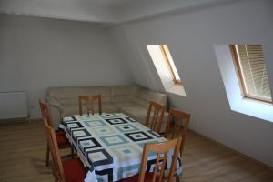 Holiday Apartments Prilep, Ferienwohnungen  Prilep - big - 22