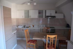 Holiday Apartments Prilep, Ferienwohnungen  Prilep - big - 26