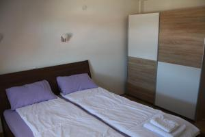 Holiday Apartments Prilep, Ferienwohnungen  Prilep - big - 27