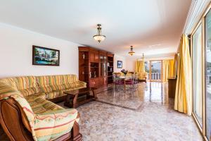 Villa Jasmina, Penziony  Nazaret - big - 28