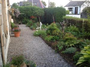 Furan GuestHouse - Accommodation - Inverness