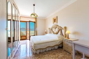 Villa Jasmina, Penziony  Nazaret - big - 13