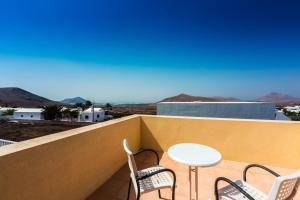 Villa Jasmina, Guest houses  Nazaret - big - 22