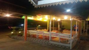 obrázek - Ban Tonnam Resort