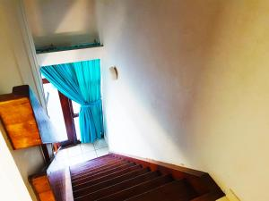 Dumela Margate Flat No 28, Appartamenti  Margate - big - 16