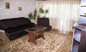 Апартаменты На Пушкинской - фото 15