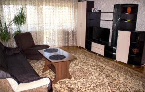 Апартаменты На Пушкинской - фото 16