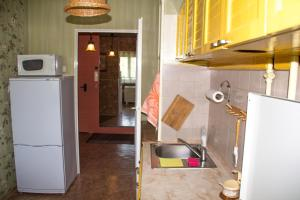 Апартаменты На Пушкинской - фото 20