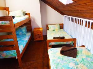 Dumela Margate Flat No 28, Appartamenti  Margate - big - 5