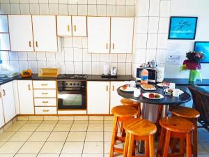 Dumela Margate Flat No 28, Appartamenti  Margate - big - 2