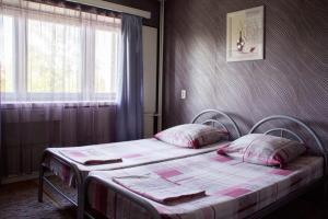 Апартаменты На Пушкинской - фото 17