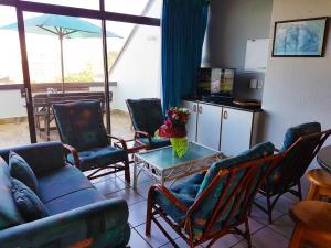 Dumela Margate Flat No 31, Appartamenti  Margate - big - 14