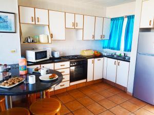 Dumela Margate Flat No 31, Appartamenti  Margate - big - 12