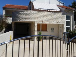 One-Bedroom Apartment in Raslina/Šibenik Riviera 26868