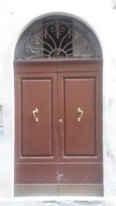 Two-Bedroom Apartment in Pistoia/Toskana 27573