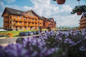 obrázek - Tatragolf Mountain Resort