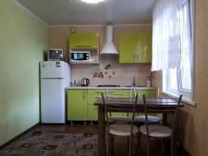 Apartament Bezzhonova