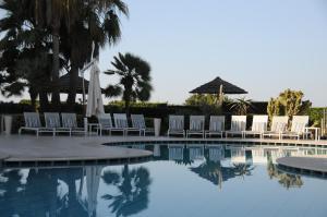 Рикади - Sunshine Club Hotel Centro Benessere