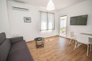 Apartment Dorian