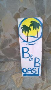 B&B Oasi