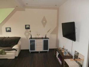 obrázek - Janex Apartament