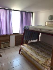 Santa María del Mar, Apartmány  Puerto de Gaira - big - 11
