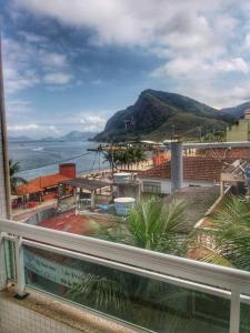 Apartamento Murimar XIII, Ferienwohnungen  Vila Muriqui - big - 1