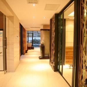 Conghua Mingyue Shanxi Villa, Vily  Conghua - big - 4