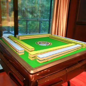 Conghua Mingyue Shanxi Villa, Vily  Conghua - big - 2