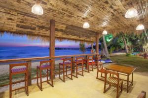 Koh Kood Paradise Beach, Rezorty  Ko Kood - big - 103