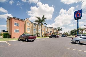 obrázek - Motel 6 McAllen East