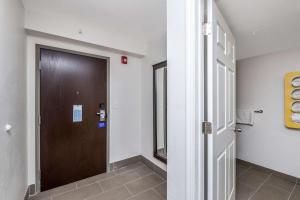 Motel 6 Peoria, Hotels  Peoria - big - 30