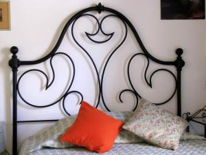 In The Heart of Montepulciano, Apartments  Montepulciano - big - 12