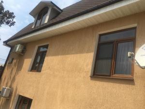 Гостевой дом на Абазгаа 25 - фото 11