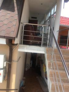 Гостевой дом на Абазгаа 25 - фото 10