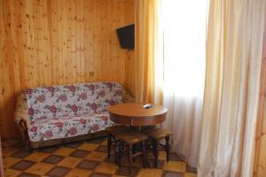 Мини-отель Гагра-Кемпинг - фото 23