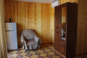 Мини-отель Гагра-Кемпинг - фото 25