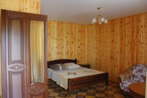 Мини-отель Гагра-Кемпинг - фото 22