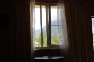 Мини-отель Гагра-Кемпинг - фото 24