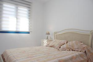 (M.M.AYA33) Apartamento Maria Zambrano, Apartmanok  Málaga - big - 15