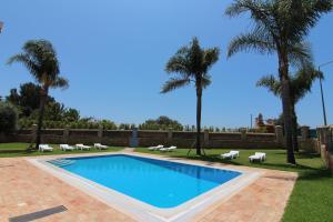 Quinta das Oliveiras Charming Residence Ferragudo