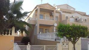 obrázek - Villa Boubghila