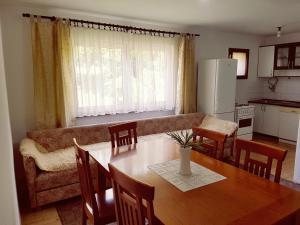 Apartmani Breka - фото 16