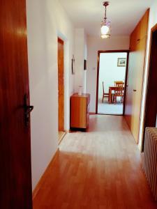 Apartmani Breka - фото 13