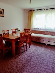 Apartmani Breka - фото 11