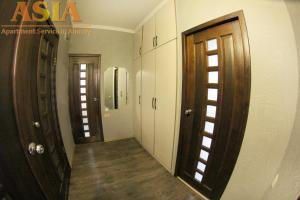 Апартаменты На Темирязива - фото 6