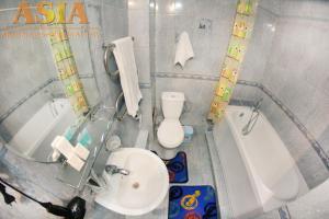Апартаменты На Темирязива - фото 7