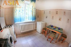 Апартаменты На Темирязива - фото 5
