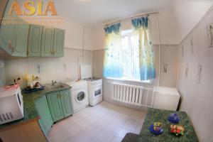 Апартаменты На Темирязива - фото 4